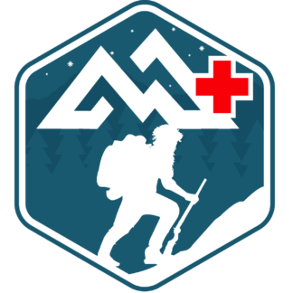Mountain Man Medical