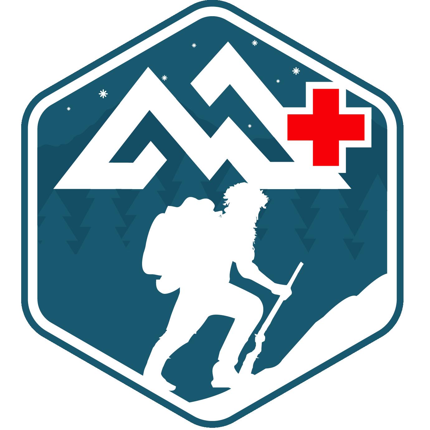 Mountain Man Medical