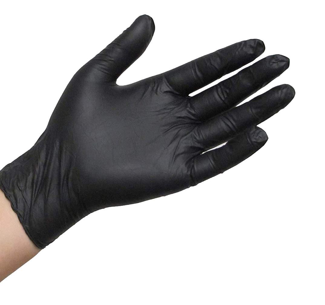 nitrile-medical-gloves.jpg