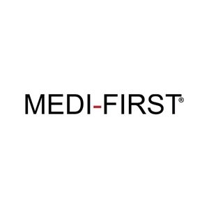 Medi-First