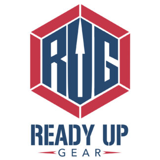 Ready Up Gear
