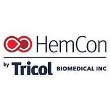 HemCon by Tricol