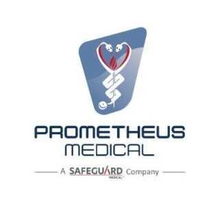 Prometheus Medical